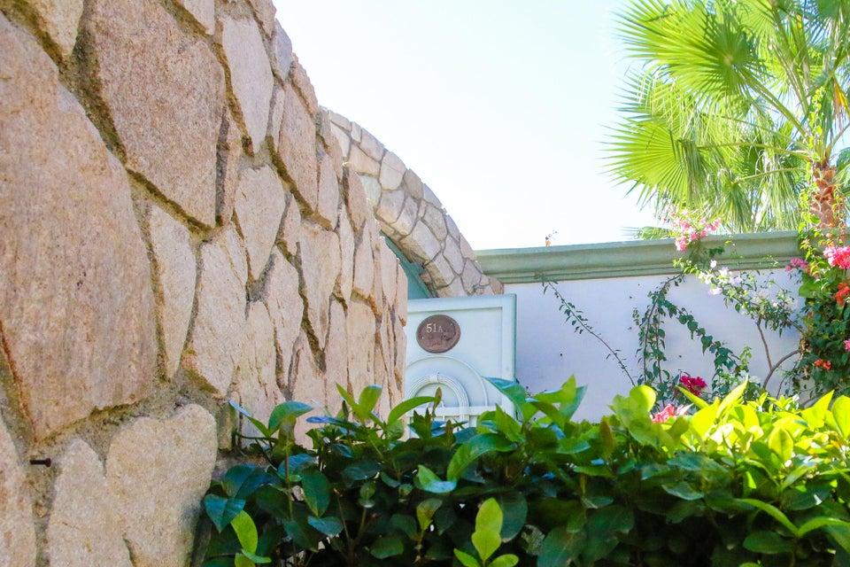 Casa Carmela-43