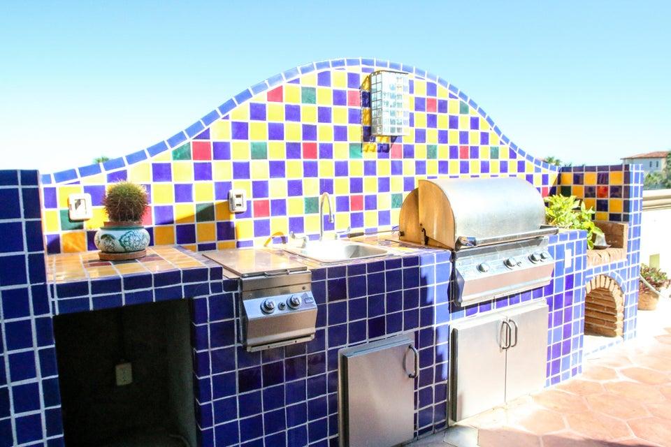 Casa Carmela-44