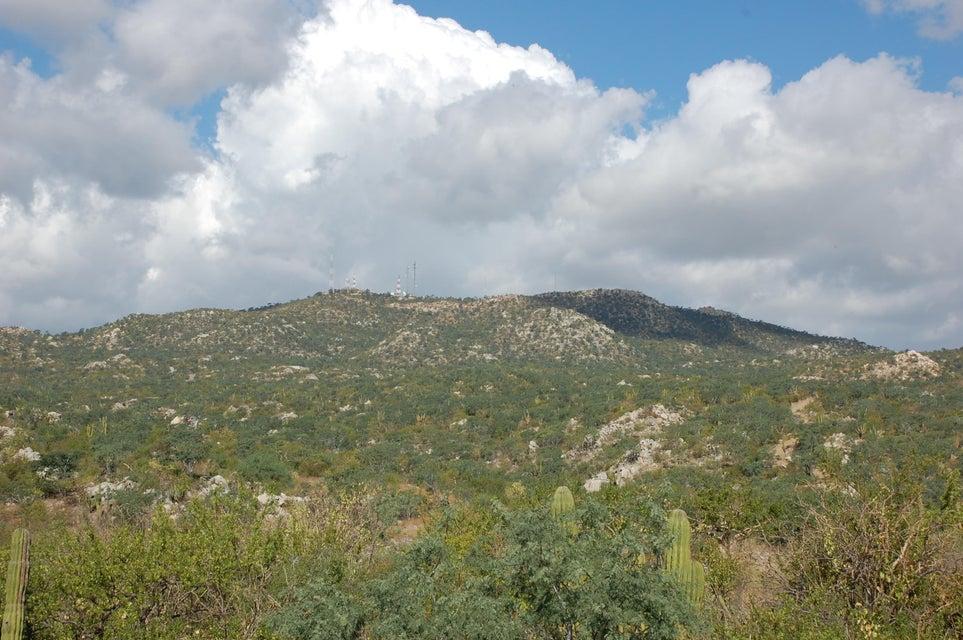 Cerro De Las Antenas-4