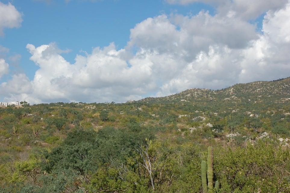 Cerro De Las Antenas-5