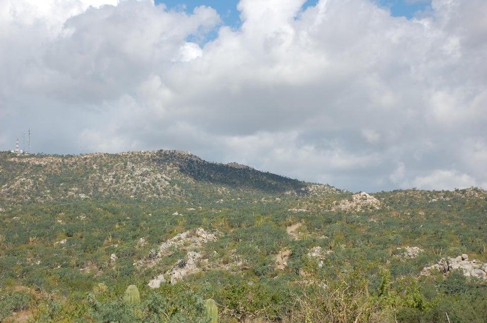 Cerro De Las Antenas-9