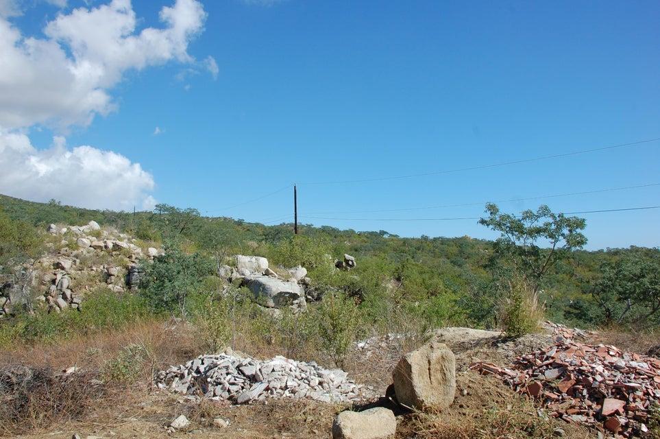 Cerro De Las Antenas-10