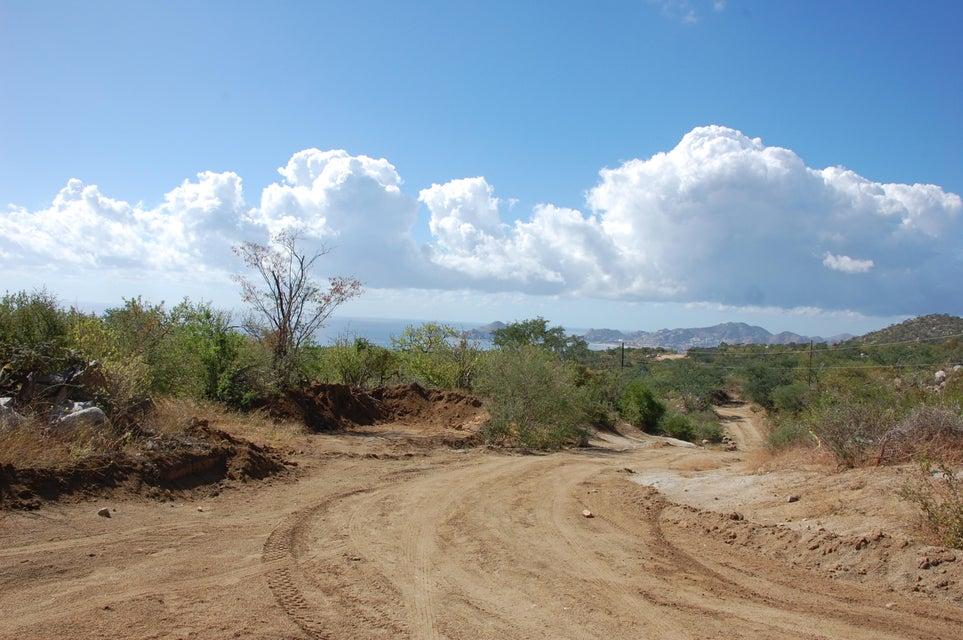 Cerro De Las Antenas-13