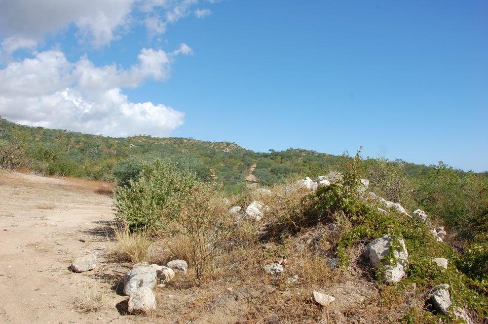 Cerro De Las Antenas-15