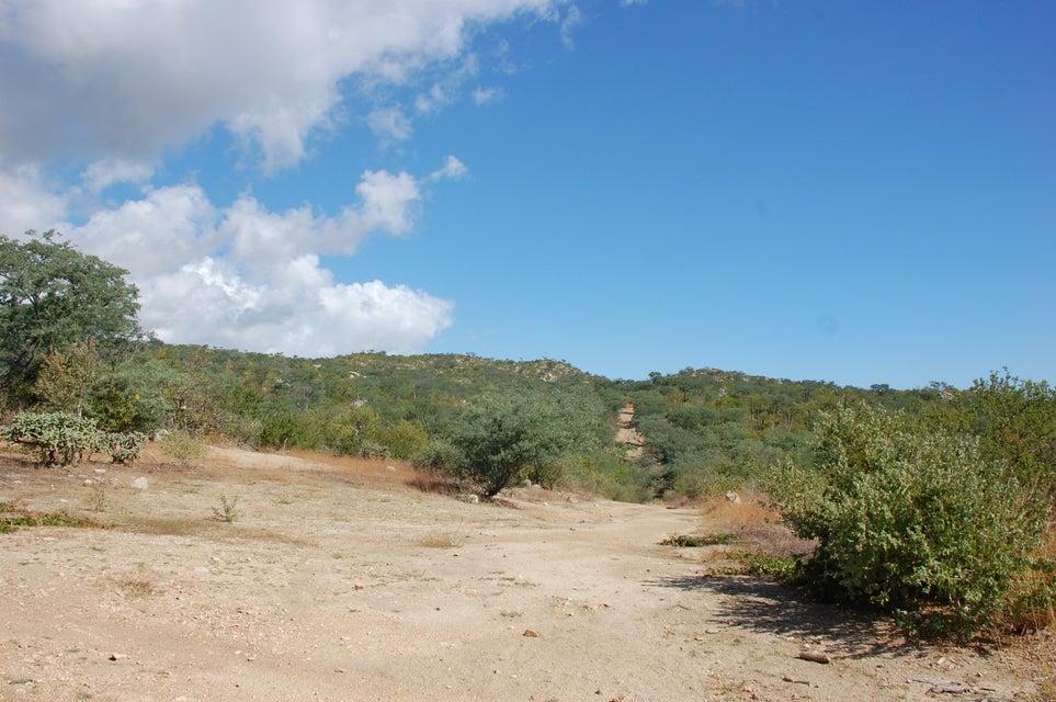 Cerro De Las Antenas-16