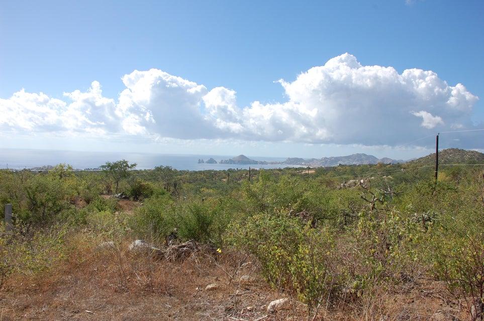 Cerro De Las Antenas-19