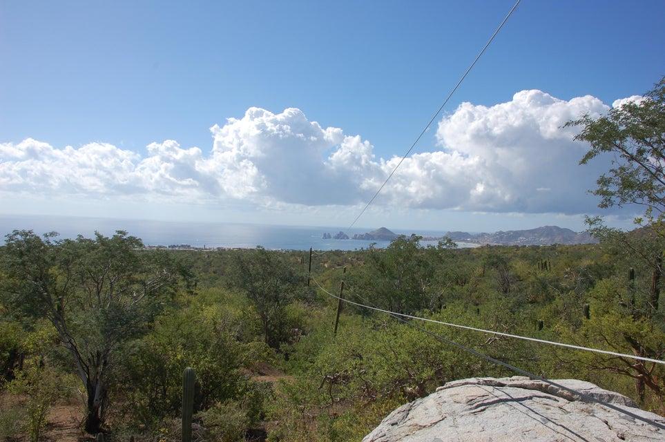 Cerro De Las Antenas-21