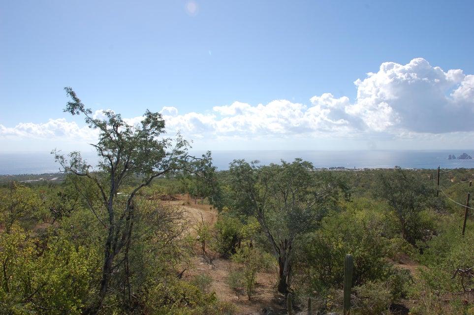 Cerro De Las Antenas-23