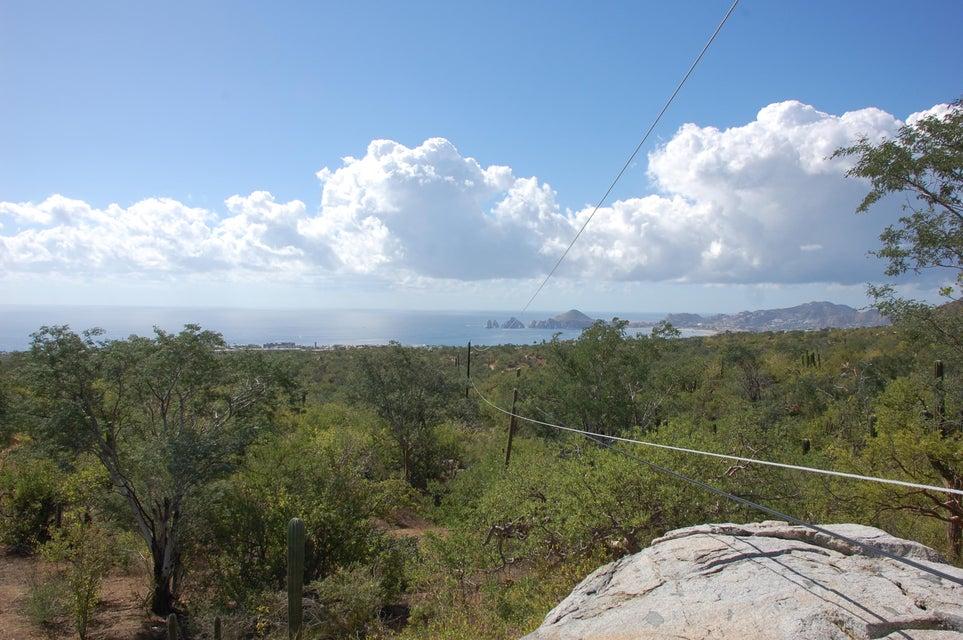 Cerro De Las Antenas-24