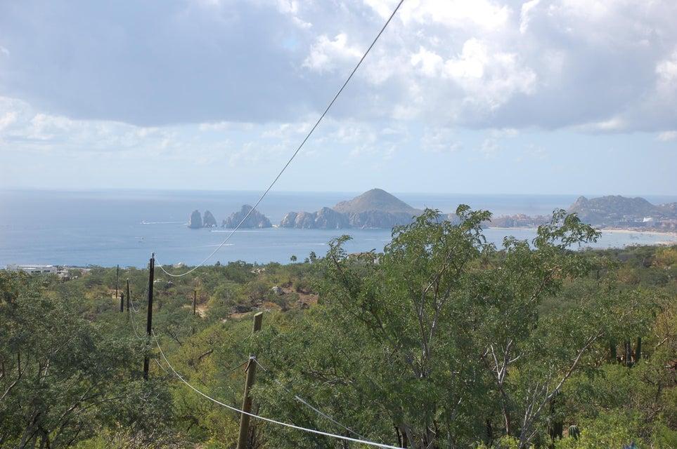 Cerro De Las Antenas-25