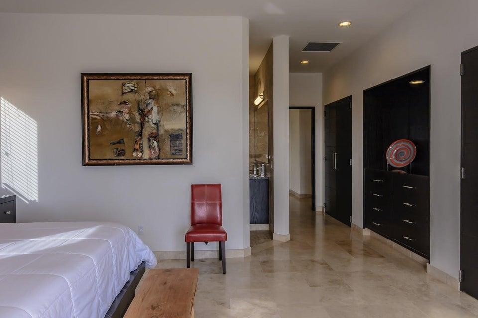 Villa del Corazon-32
