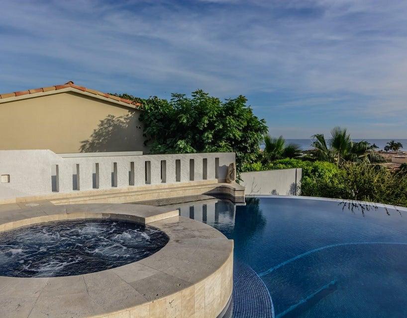Villa del Corazon-8