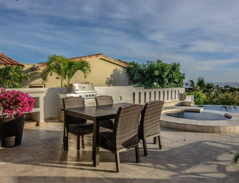 Villa del Corazon-53