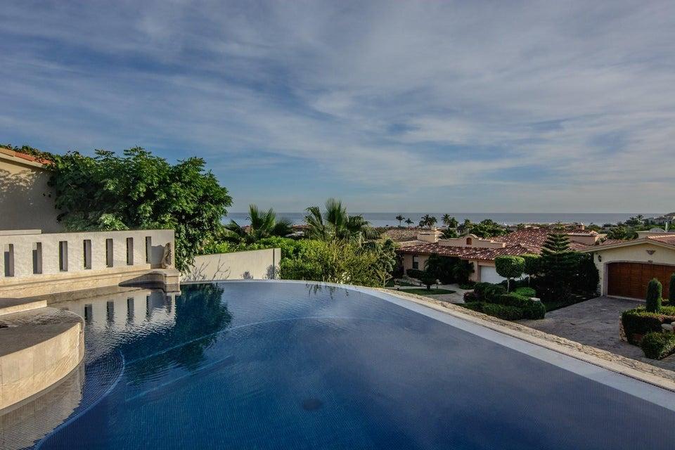 Villa del Corazon-54