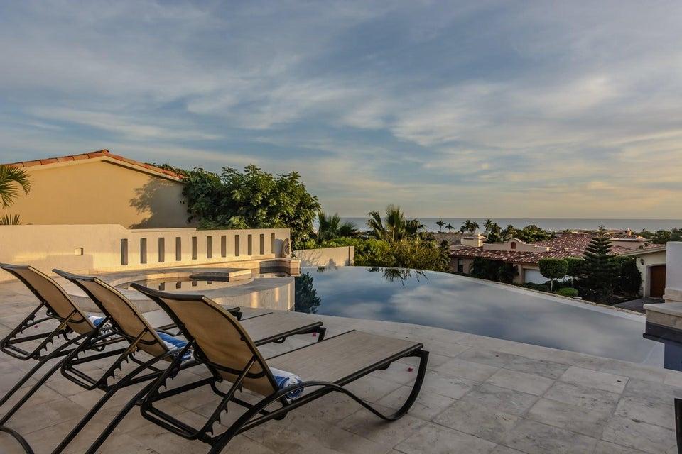 Villa del Corazon-62