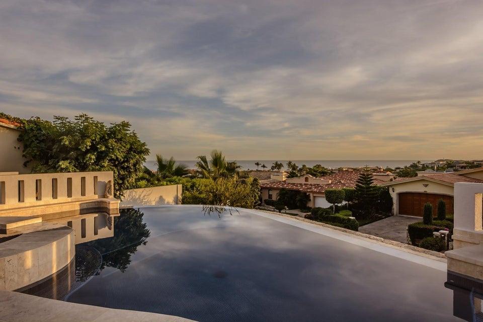 Villa del Corazon-63