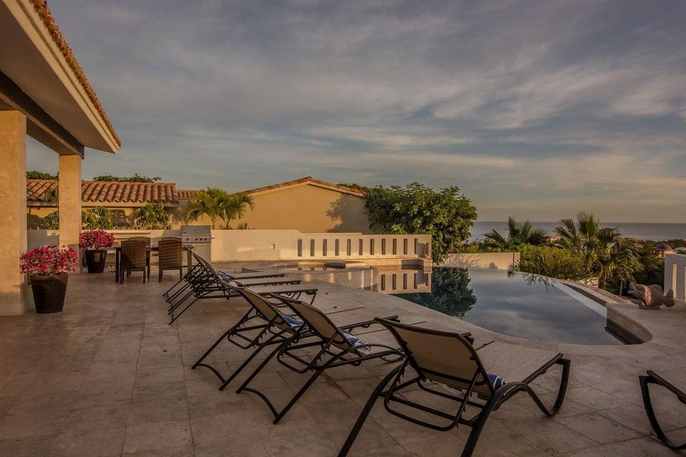 Villa del Corazon-64