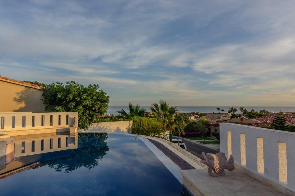 Villa del Corazon-65