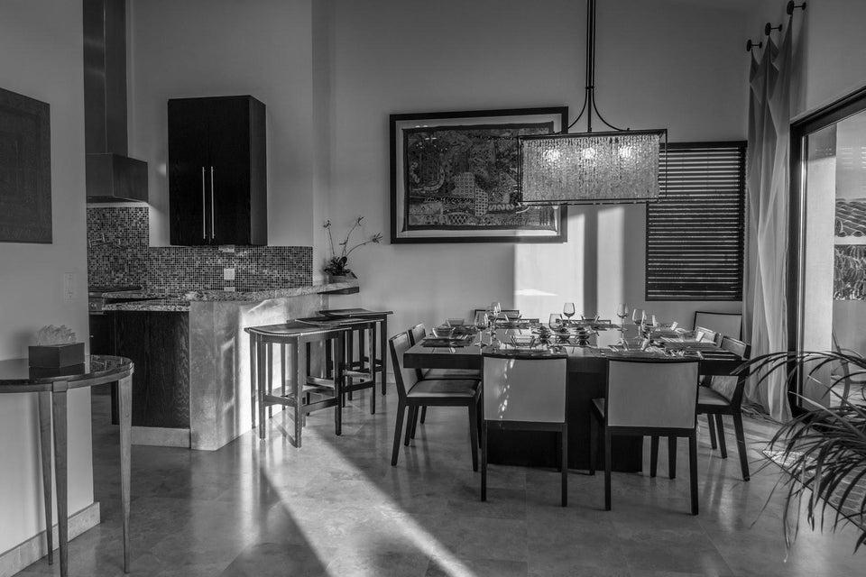Villa del Corazon-94
