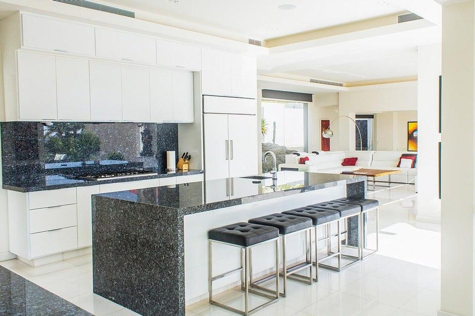 Bajasmart Real Estate | Villa Thomson
