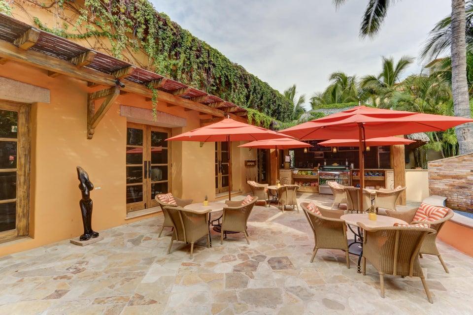 Hacienda Beach Club-60