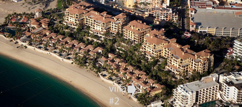 Hacienda Beach Club-69
