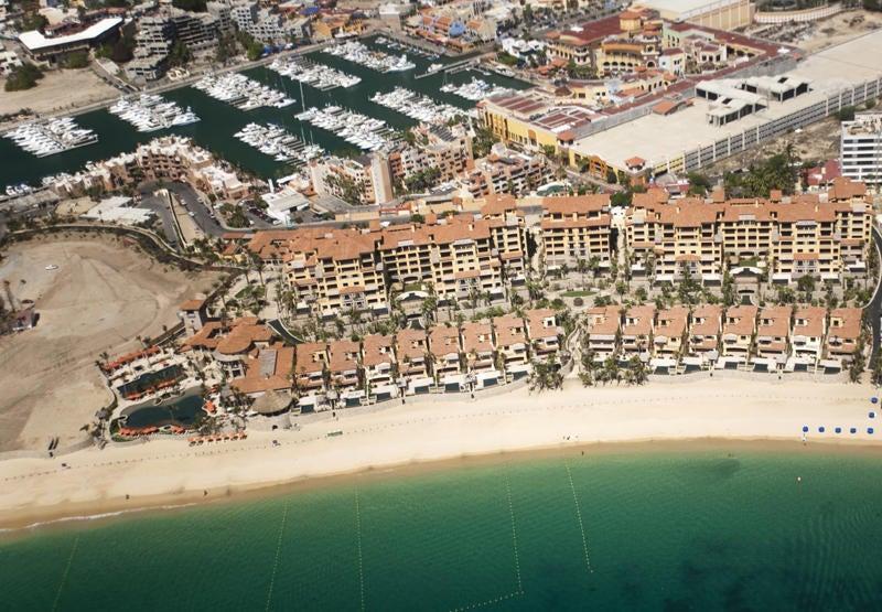 Peninsula Hacienda Beach-54
