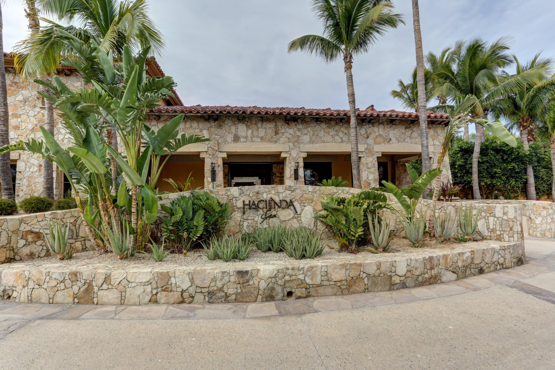 Peninsula Hacienda Beach-63
