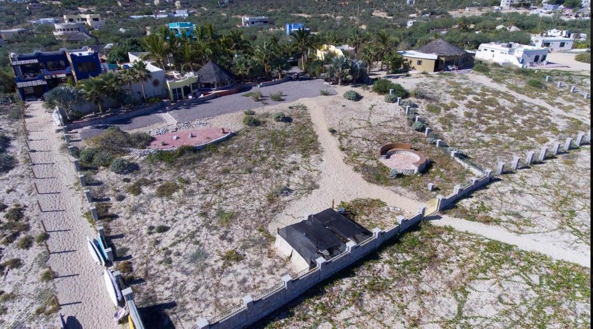 Casa Vista del Mar-30