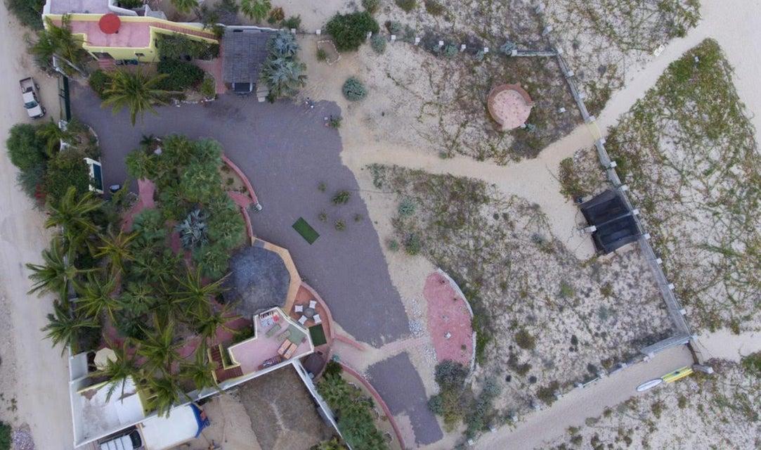 Casa Vista del Mar-31