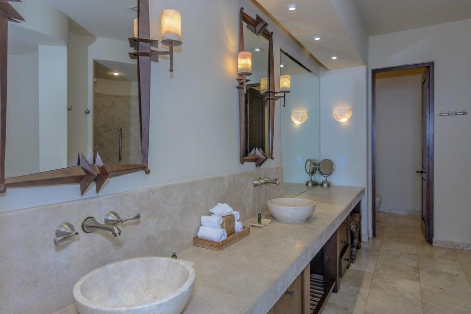 Auberge Residences Penthouse-26