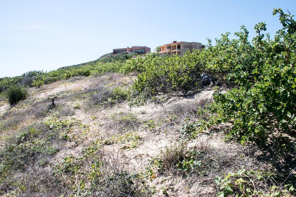 Rancho Serenidad-8