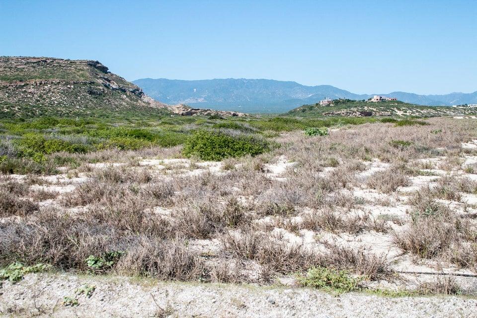 Rancho Serenidad-12