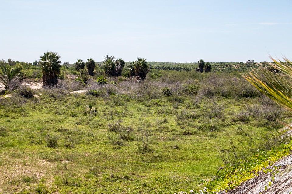 Rancho Serenidad-16