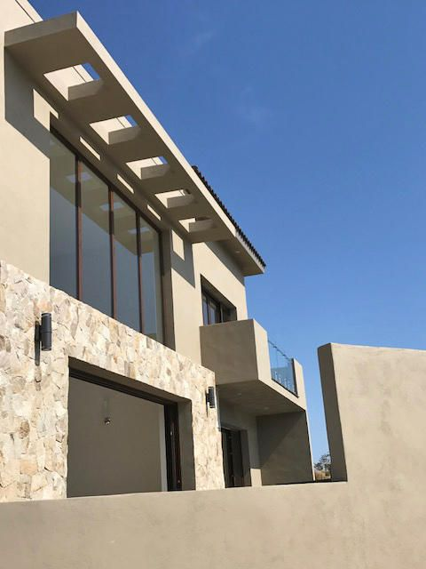 Casa Torote-7