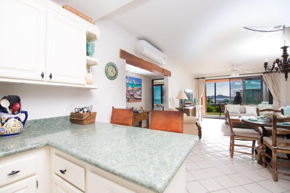 BEACH FRONT Casa del Mar-9