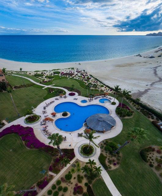 BEACH FRONT Casa del Mar-8