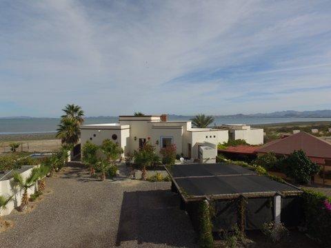 Casa Playa Vista