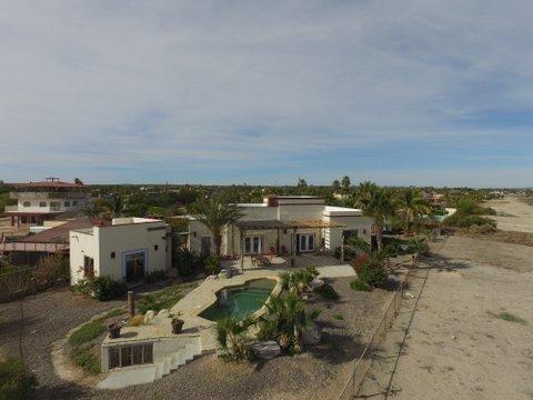Casa Playa Vista-1