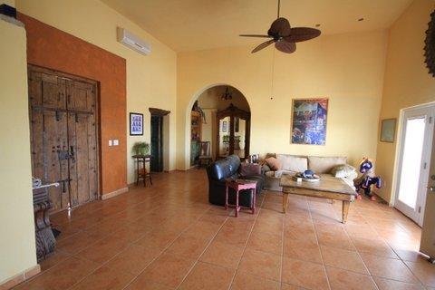 Casa Playa Vista-9