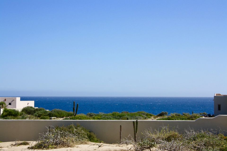 Playa Tortuga Lot 4-3