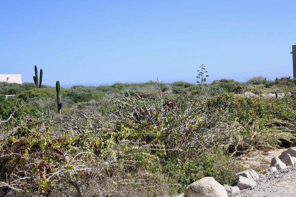 Playa Tortuga Lot 4-5