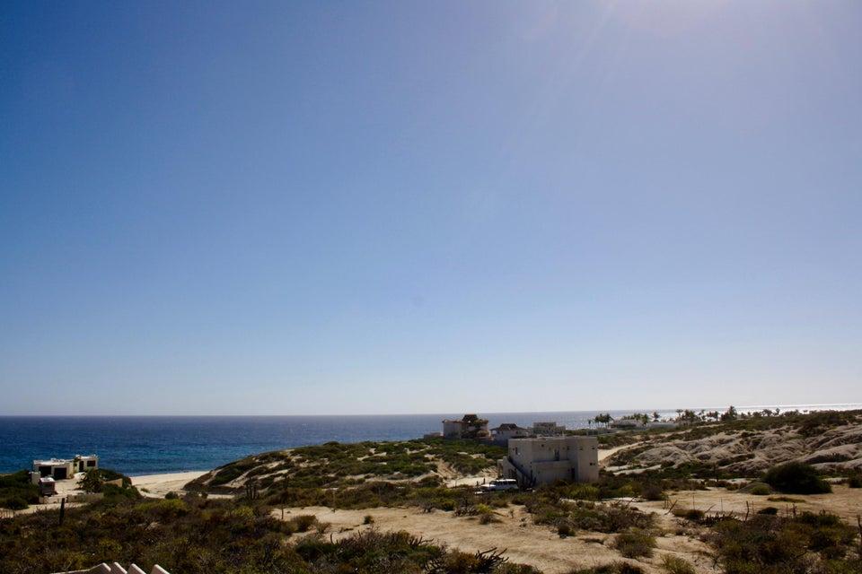 Playa Tortuga Lot 4-8