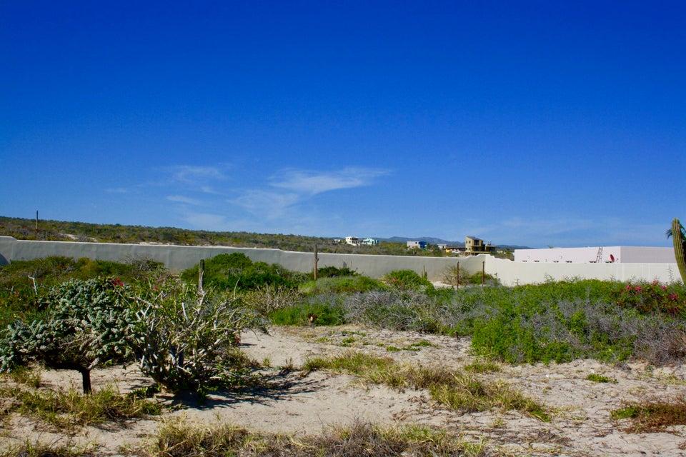 Playa Tortuga Lot 4-6