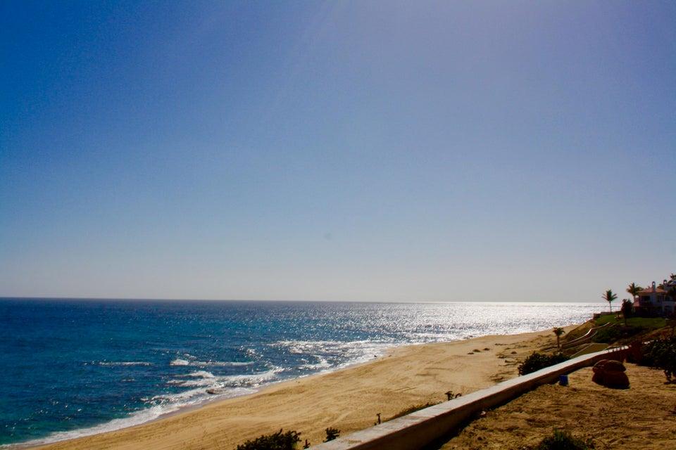 Playa Tortuga Lot 4-9