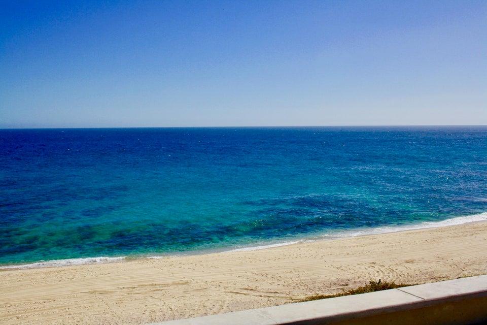 Playa Tortuga Lot 4-1