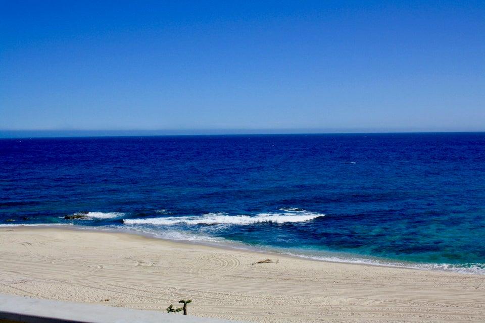 Playa Tortuga Lot 4-2