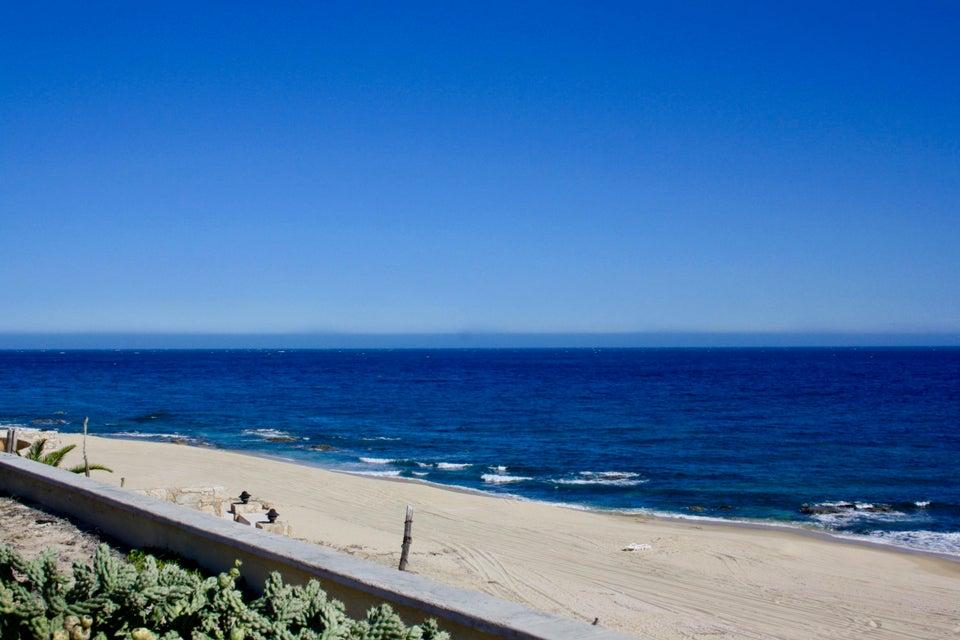 Playa Tortuga Lot 4-10