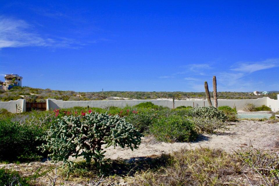 Playa Tortuga Lot 4-4