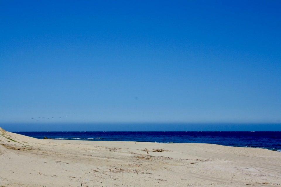 Playa Tortuga Lot 4-11
